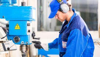 Fmeh0110-Tratamientos-Termicos-En-Fabricacion-Mecanica-Online