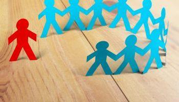 Gestion-Laboral-Seguridad-Social-Contratos-Trabajo-Calculo-Nominas