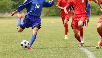 Guia-Entrenamiento-Mental-Futbol