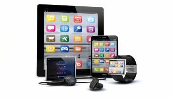 Ifcd05-Desarrollo-De-Aplicaciones-Moviles-Java-Me-Online