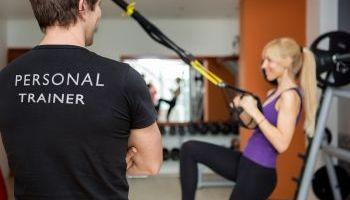 Instructor-Fitness-Musculacion-Entrenador-Personal