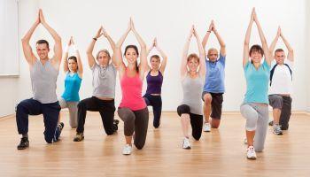 Instructor-Fitness-Musical-Salud-Deportiva