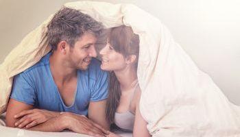 Maestria-Educacion-Sexual