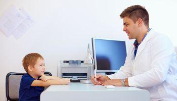 Maestria-Psicologia-Infantil