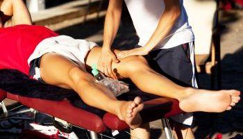 Master-Actividad-Fisica-Y-Salud