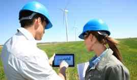 Master-Administracion-Empresas-Energias-Renovables