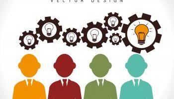 Master-Asesoria-Laboral-Gestion-Recursos-Humanos