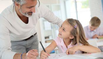 Master-Didactica-Matematicas-Educacion-Infantil-Primaria