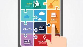 Master-Direccion-Cuentas-Publicitarias