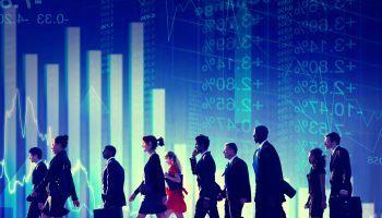Master-Direccion-Financiera-Controlling