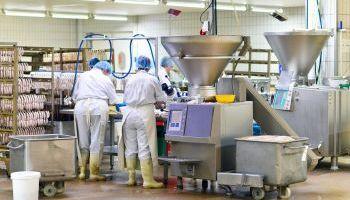 Master-Direccion-Laboratorios-Industria-Alimentaria