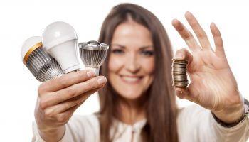 Master-Energias-Renovables-Eficiencia-Energetica