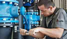 Master-Operaciones-Tratamiento-Analisis-Agua-Potable-Residual