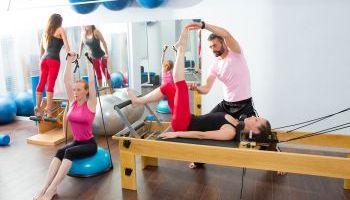 Master-Pilates