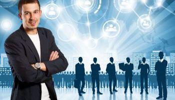 Master-Prevencion-Riesgos-Laborales-Online