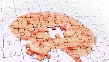 Master-Psicologia-Escolar-Y-Social