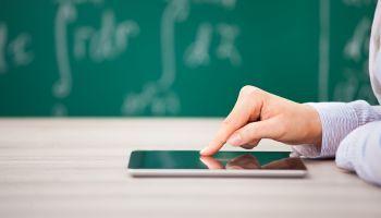 Master-Tecnologias-Aplicadas-Educacion