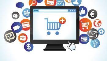 Master-Universitario-Direccion-Ingenieria-Sitios-Web