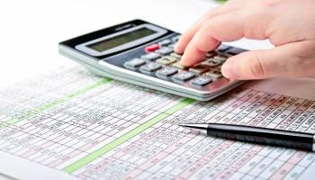 Mf0499_3-Productos-Servicios-Y-Activos-Financieros-A-Distancia