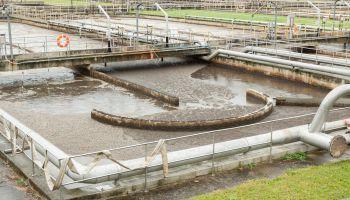 Mf0609_2-Mantenimiento-De-Redes-De-Distribucion-De-Agua-Y-Saneamiento-Online