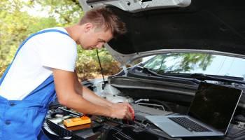 Mf0624_1-Tecnicas-Basicas-De-Electricidad-De-Vehiculos-A-Distancia