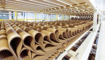 Mf1335_2-Materias-Primas-Y-Productos-Auxiliares-En-Procesos-De-Transformacion-De-Papel-Carton-Y-Otros-Materiales