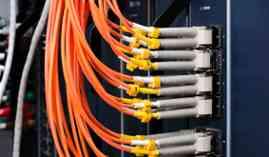 Mf1572_3-Gestion-Y-Supervision-De-Los-Procesos-De-Mantenimiento-De-Estaciones-Base-De-Telefonia-A-Distancia