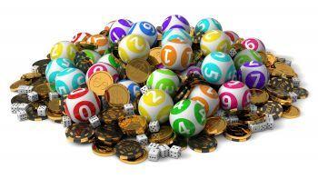 Mf1766_1-Venta-De-Cartones-De-Bingo-Online