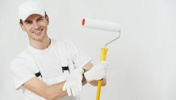 Mf1936_2-Pintura-Industrial-En-Construccion-Online