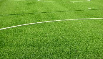 Monitor-Deportivo-Futbol-Salud-Deportiva