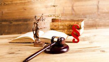 Perito-Judicial-Instalaciones-Deportivas
