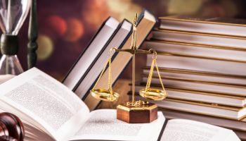 Perito-Judicial-Seguridad-Sistemas-Formacion-Elearning-Online