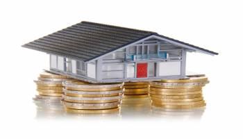 Postgrado-Derecho-Inmobiliario-Perito