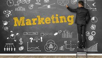 Postgrado-Marketing-Digital-Social-Media