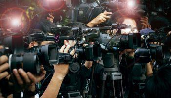 Postgrado-Marketing-Periodismo-Deportivo