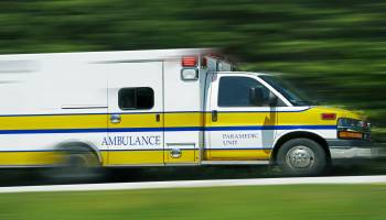 Sant0208-Transporte-Sanitario-A-Distancia