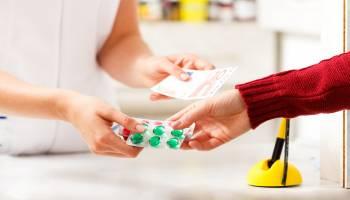 Tecnico-Auxiliar-Farmacia-Parafarmacia-Online