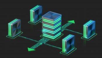 Tecnico-Configuracion-Administracion-Redes-Windows-Server