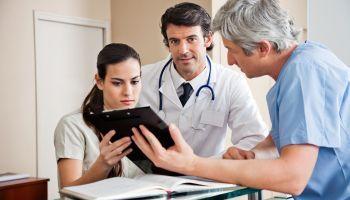 Tecnico-Ejecutivo-Control-Gestion-Estrategia-Innovacion-Online