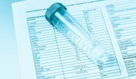 Tecnico-En-Prevencion-De-Riesgos-Laborales-En-Industrias-Quimicas