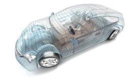Tecnico-Modelado-Animacion-Autodesk-Maya