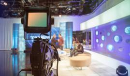 Tecnico-Postproduccion-Sonido-Video-Television