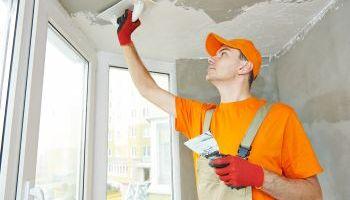 Tecnico-Prevencion-Riesgos-Laborales-Pintura-Online