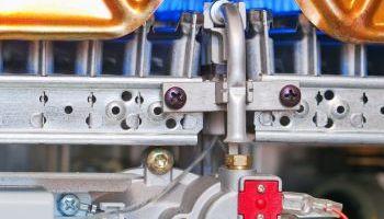 Tecnico-Profesional-Electricidad-Industrial