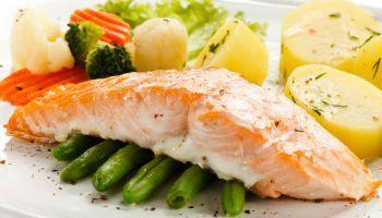 Tecnico-Trastornos-Conducta-Alimentaria