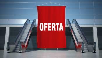 Uf0030-Organizacion-De-Procesos-De-Venta-A-Distancia