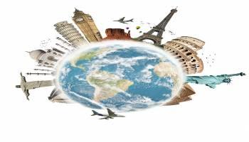 Uf0077-Procesos-De-Gestion-De-Unidades-De-Informacion-Y-Distribucion-Turistica-A-Distancia