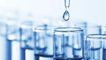 Uf0224-Preparacion-De-Reactivos-Y-Muestras-Para-Analisis-Microbiologico-Online