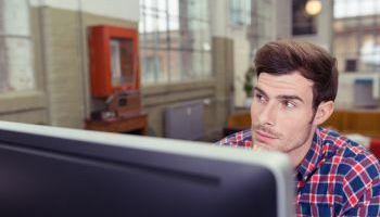 Uf0251-Especificaciones-De-La-Calidad-En-La-Materia-Prima-Online