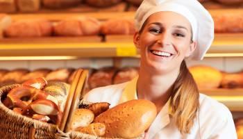 Uf0291-Elaboracion-De-Productos-De-Panaderia-A-Distancia